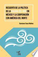 Recuento De La Política De La Calidad Del Aire En México Y La Cooperación Con América Del Norte