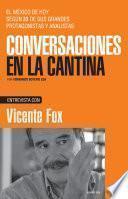 Vicente Fox