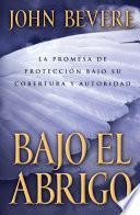 libro Bajo El Abrigo