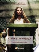 libro Christ Y La Sinagoga