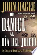 libro De Daniel Al Día Del Juicio