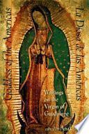 libro Diosa De Las Américas