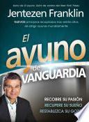 libro El Ayuno De Vanguardia