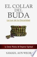 libro El Collar Del Buda