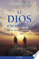 libro El Dios Escondido
