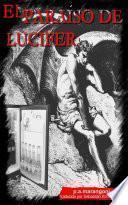libro El Paraíso De Lucifer