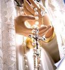 El Santo Rosario De María