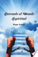 libro Entrando Al Mundo Espiritual