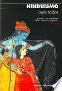 Hinduismo Para Todos