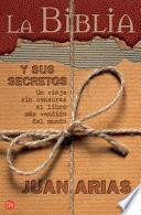 libro La Biblia Y Sus Secretos