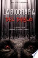 libro La Biografia Del Diablo
