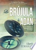 libro La Brujula De Adan