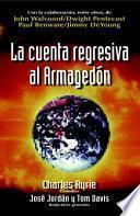 libro La Cuenta Regresiva Al Armagedon