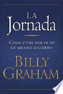 La Jornada/the Journey