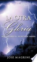 libro La Otra Gloria