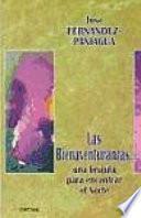 libro Las Bienaventuranzas, Una Brújula Para Encontrar El Norte