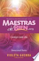 Maestras Del Bien