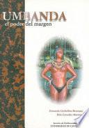 libro Umbanda