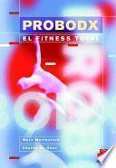 Probodx El Fitness Total