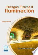 Riesgos Físicos Ii: Iluminación