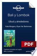 Bali Y Lombok 1. Ubud Y Alrededores