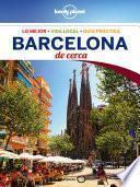 Barcelona De Cerca 4