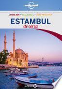 Estambul De Cerca 4